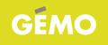 Gemo Tanger Medina | ©TechniConsult
